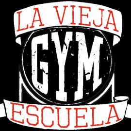La Vieja Escuela GYM